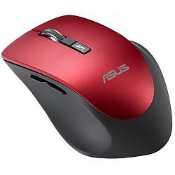 Безжична мишка Asus WT425, Red
