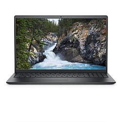 "Лаптоп Dell Vostro 3510 15.6"" i7-1165G7 512GB GeForce MX350, Linux, Black"