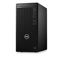Компютър Dell OptiPlex 3080 MT i5-10505 vPro 256GB, Linux