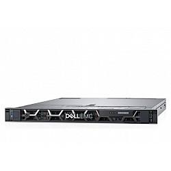 Сървър Dell PowerEdge R440 Intel Xeon Silver 4210R