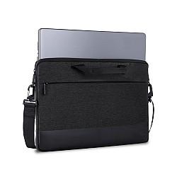 "Чанта Dell Professional до 15.6"" Laptops"