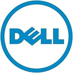 Аксесоар за сървър Dell Broadcom 57416 Dual Port 10Gb Base-T