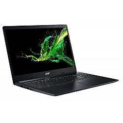 """Лаптоп Acer Aspire 3, A315-34-C2NL 15.6"""" Celeron N4100 256GB, Linux, Black"""