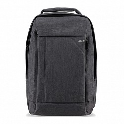 """Раница Acer 15.6"""" Gray Dual Tone Retail Pack"""