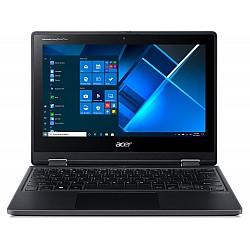 "Лаптоп Acer TravelMate Spin TMB311R-31 11.6"" Celeron N4020 64GB, Win10"