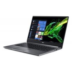 "Лаптоп Acer Swift 3 14"" SF314-57-510L i5-1035G1 512GB, Win10"