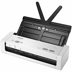 Скенер Brother ADS-1200 Document Scanner