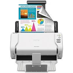 Скенер Brother ADS-2200 Document Scanner