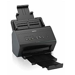 Скенер Brother ADS-2400N Document Scanner