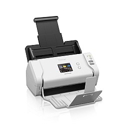 Скенер Brother ADS-2700W Document Scanner