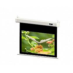 "Екран Elite Screen M100HSR-Pro Manual 100"", White"