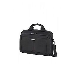 Чанта Samsonite GuardIT 2.0 33.8cm/13.3inch Black