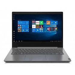"Лаптоп Lenovo V14 ADA 14"" Ryzen 3 3250U 256GB, Iron grey, noOs"