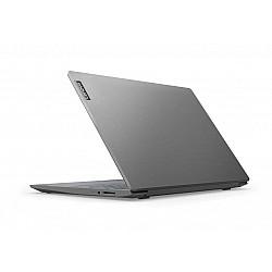 """Лаптоп Lenovo V15 15.6"""" Ryzen3 3250U 256GB, noOS"""
