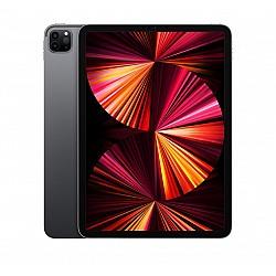 """Apple iPad Pro 11"""" Wi-Fi 256GB, Space Grey"""