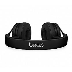 Слушалки Beats EP On-Ear, Black