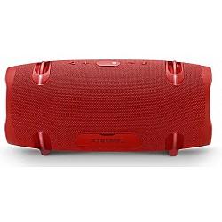Колонка JBL XTREME2 RED Portable Bluetooth Speaker