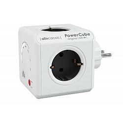 Allocacoc POWER CUBE WiFi 9610