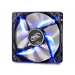 Охлаждане DeepCool WIND BLADE 120