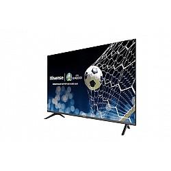 """Телевизор Hisense 32"""" A5100F HD 1366x768, Black"""