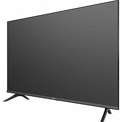 """Телевизор Hisense 40"""" A5100F, FullHD 1920x1080, LED, Black"""