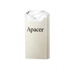 USB памет Apacer 16GB USB DRIVES UFD AH111 Crystal