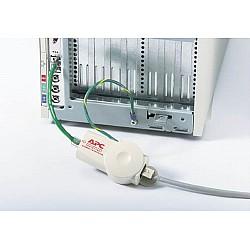 Електрически филтър APC PROTECTNET