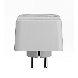 Електрически филтър APC Essential SurgeArrest