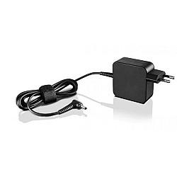 Зарядно Asus Adapter 45W Black