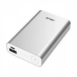 Външна батерия Asus ZenPower ABTU005 10050mAh - Silver