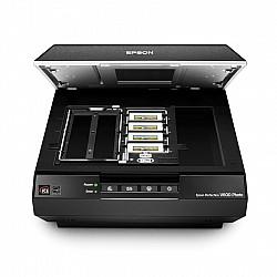 Скенер Epson Perfection V600 Photo