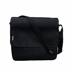 Чанта Epson Soft Carry - ELPKS69