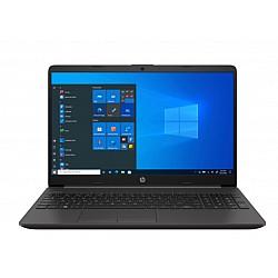 """Лаптоп HP 250 G8 Dark Ash Silver 15.6"""" Intel N4020 1TB HDD, noOS"""