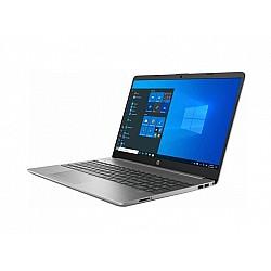 "Лаптоп HP 250 G8 Asteroid Silver 15.6"" Intel N4020 256GB, noOS"