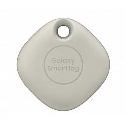 У-во за проследяване Samsung Galaxy SmartTag Oatmeal