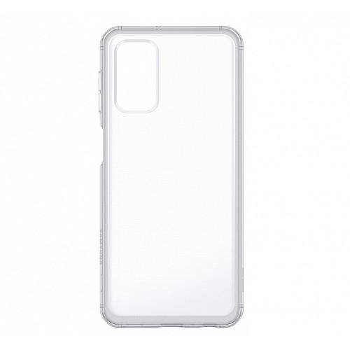 Калъф Samsung A32 Soft Clear Transperant