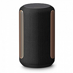 Тонколонка Sony SRS-RA3000 Portable Bluetooth, Black