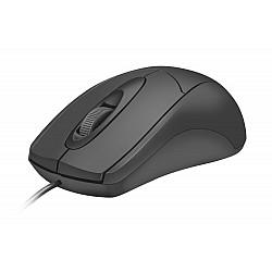Мишка TRUST Ziva Optical